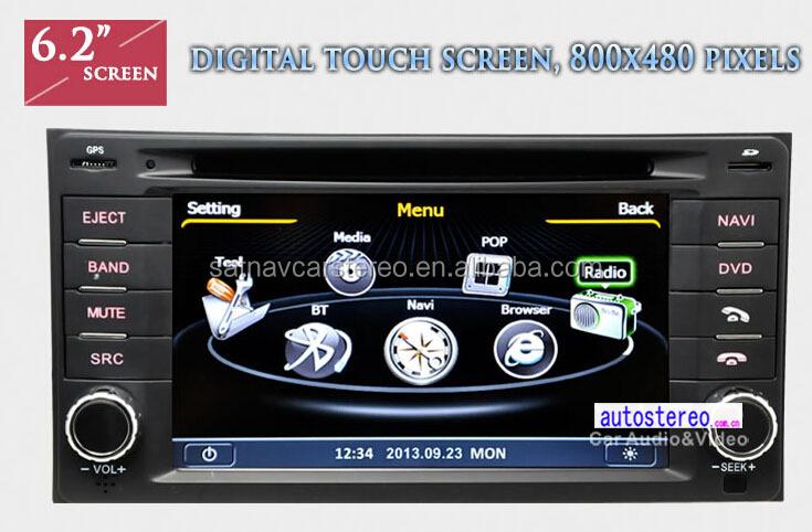 List manufacturers of 2x100m black sun shade net buy for Black diamond motorized screen price