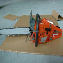 65cc Hus365 gasoline chainsaw
