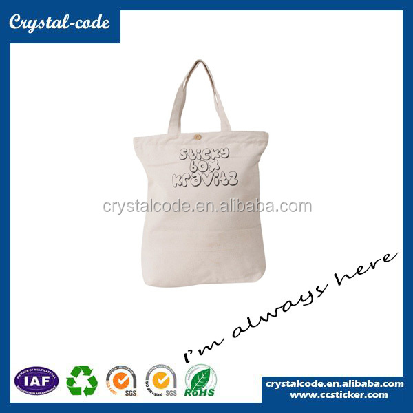 Superfine eco friendly fruit shopping bag shopping cart bag