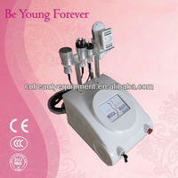 Personal Care Beauty Equipment