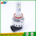 Automotive Lighting Conversion Kits Replacement 7S H8 40W Car LED Headlight Bulbs