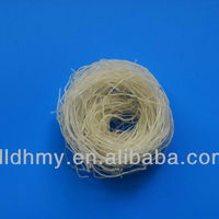 Dried Noodle And Vermicelli