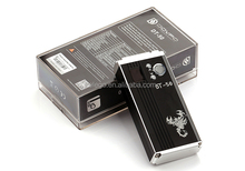 Factory price 50watt Dovpo DT-50 new generation e vaporizer e-cig