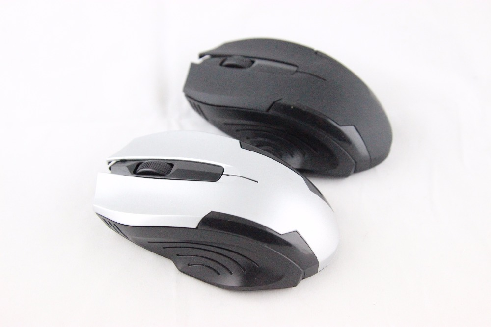 Hot Sale Cheapest Make Wired Mouse Wireless With Attractive Price