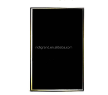 high quality LCD Display Screen degitizer Replacement For Asus Transformer Pad TF300T