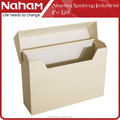 NAHAM office supplies a4 paper document holder