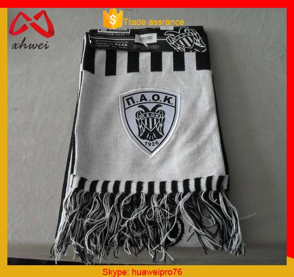 100% wool Special winter scarf quality men scraft