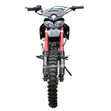 new model 2 wheel bicycle chainless folding dirt bike 125cc