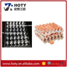 Top level professional blister paper sealing mold