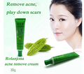 Rolanjona bitter gourd acne beautifying skin best acne treatment skin care