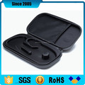 custom hospital eva stethoscope packaging case box