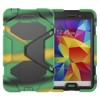 For Samsung T230 New Coming SiliCone Case for samsung 7 Inch Phone Case Tablet Case