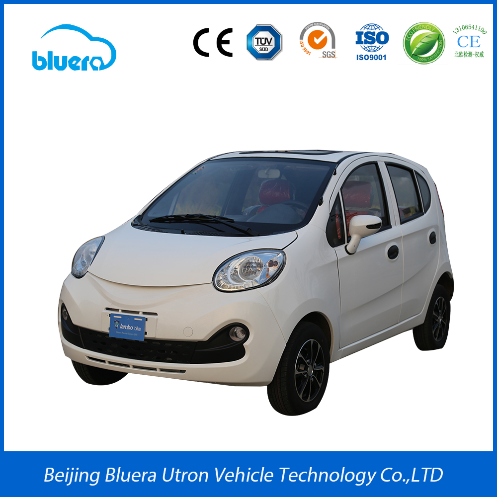 Bluera Car S2 60V 2200W-3000W cheap high speed chinese electric car