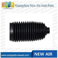 Buy Steering Boot for Vigo 45536-0K010 in China on Alibaba.com