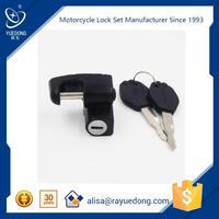 YUEDONG Lock Smash110 Lock Set from factory supplier