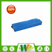 Dongguan Beinuo li-ion battery pack for asus a32-k53 of Tilting Discharging Way