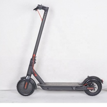 Hot sale high quality mini electric scooter foldable (HAPPYRUN)