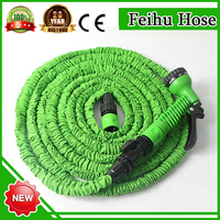 zhejiang new vision import and export extensive hose/pipe fitting hand tools/wire hose reel