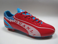best selling soccer shoes 2013,2012 best outdoor soccer shoes,design outdoor soccer shoes