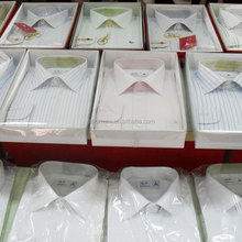 factory direct wholesale t-shirt stock lots