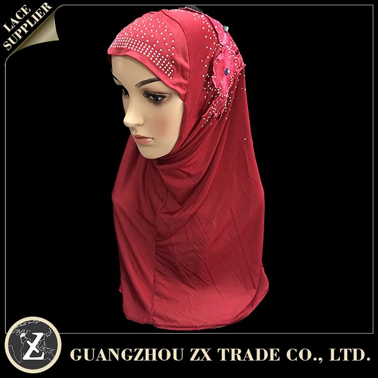 cheap jilbab hijab abaya, turkish hijab style, satin hijab