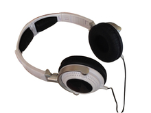 Basketball headphones high quality headphone for your selection