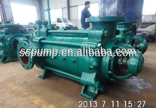 Multistage centrifugal heavy duty irrigation water pumps sale