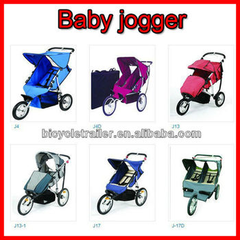 foldable baby jogger baby stroller jogger manufacturer factory baby product