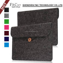 shockproof tablet case for 7 inch 8 inch 9.7 inch 10.1 inch envelope style tablet case
