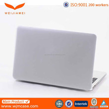 Rubberized Hard Case Shell Cover for Macbook Pro15 A1286