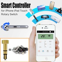 Smart Ir Remote Control For Apple Device Commonly Accessories&Parts Memory Cards For Sandisk Memory Card Tf Memory Card Microsd