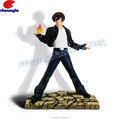 Customized Game Figurine, Movie Character Figure, Action Figurine Statue