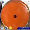 250mm-900mm Sharp Cutting diamond tipped saw blades