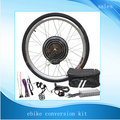 high quality 48V1000W ebike engine kit