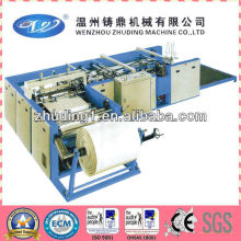 Automatic pp woven bag sewing machine for sale
