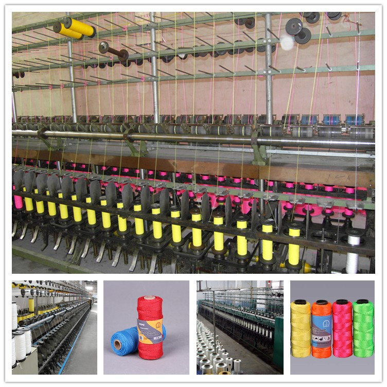 ring twister for rope textile, mop yarn industry, pp multifilament fiber, tfo twisting machine