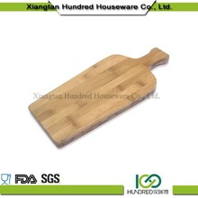 Customize The Bamboo Cutting Boards,Kitchenware On Sale Cutting Board Bamboo