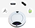 Automatic floor Cleaner Robot Vacuum Cleaner ODM