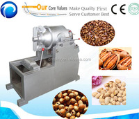 Hot sale pine nut cracker machine|pine nut opening machine