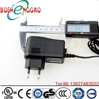 12v 1a Power Adapter Eu Type
