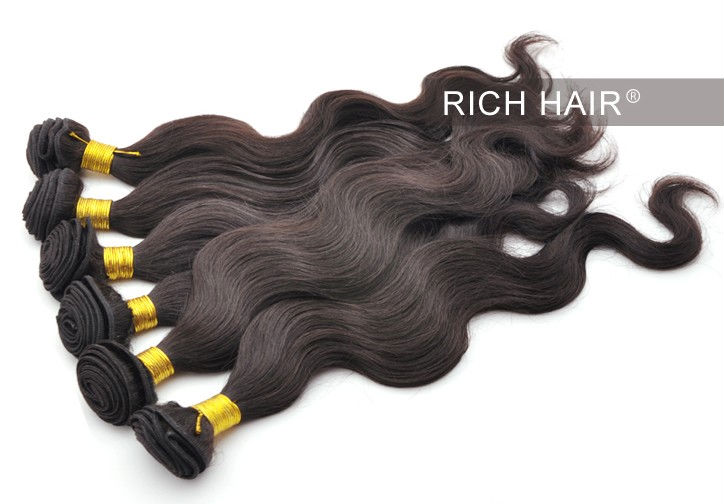 ORIGINAL COLLECTION BRAZILIAN AND INDIAN HUMAN HAIR EXTENSION( Contact us with your email address )