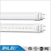 Hot 5ft LED tube 150CM 22W T8 led fluorescent lighting