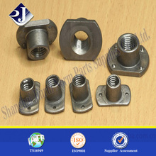 gi bolts and nuts electrical bolts and nuts price bolt and nut