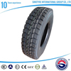 triangle brand truck tyre 11R22.5 11R24.5 295/75R22.5 for sale