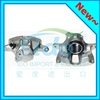 1 piston brake caliper for volkswagen seat cordoba vario (6K5) 443615123