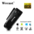 hdmi dongle 5G Dual Band 1080P wireless screen-mirroring better than EZcast with CPU rockchip 2928 for mini pc tv box
