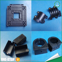 High Technology Factory Injection Molding Products