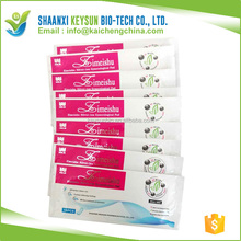 Zimeishu Sanitary Napkin Manufacturer, Wholesale Sanitary Pad For Women, Negative Ion Sanitary Napkin