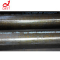 Accept custom order alloy steel pipe price 800mm
