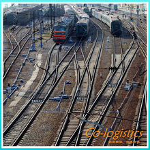 Railway transportation from China to Kazakhstan-Mickey skype: colsales03